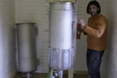 bryggerisjovik_byggdag16-100