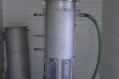 bryggerisjovik_byggdag16-102