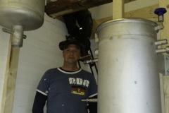 bryggerisjovik_byggdag16-114