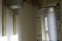 bryggerisjovik_byggdag16-117