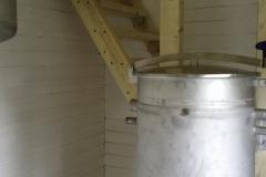 bryggerisjovik_byggdag16-121