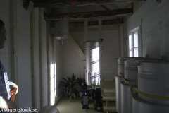 bryggerisjovik_byggdag17-101