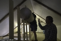 bryggerisjovik_byggdag17-108